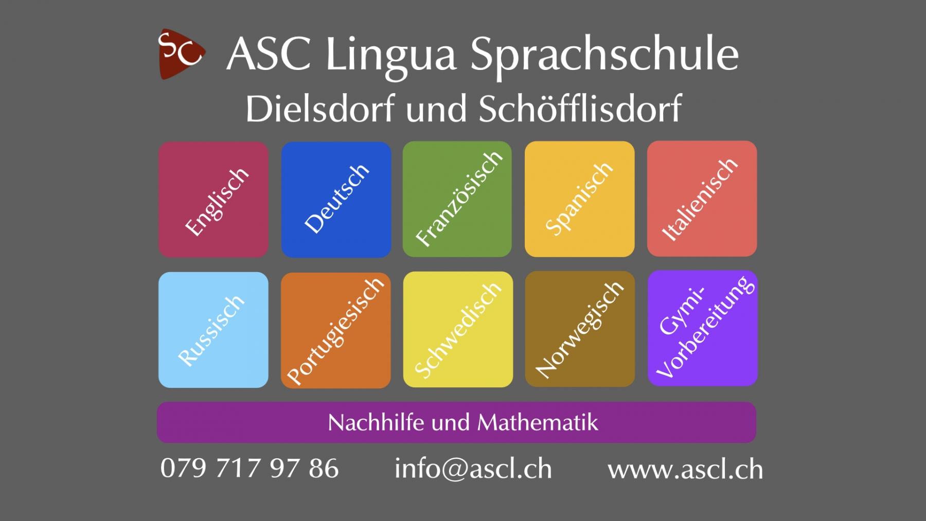 ASCL presentation 30122018.002