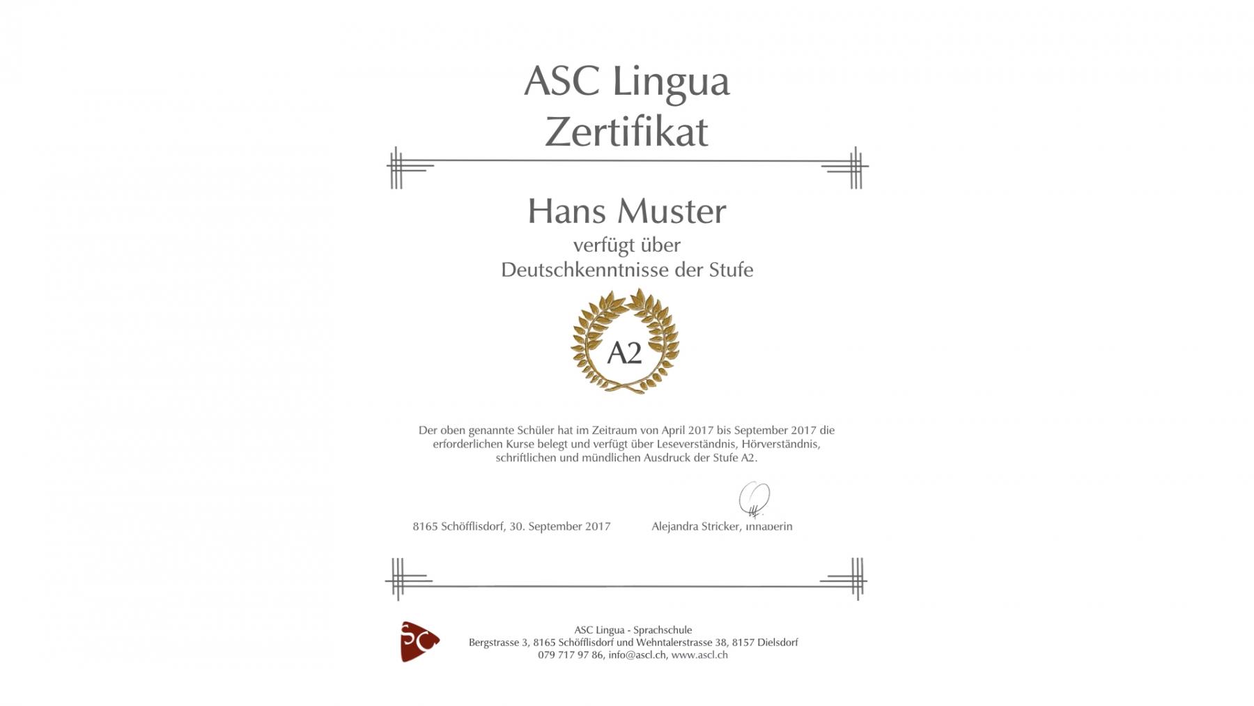 ASCL presentation 30122018.018