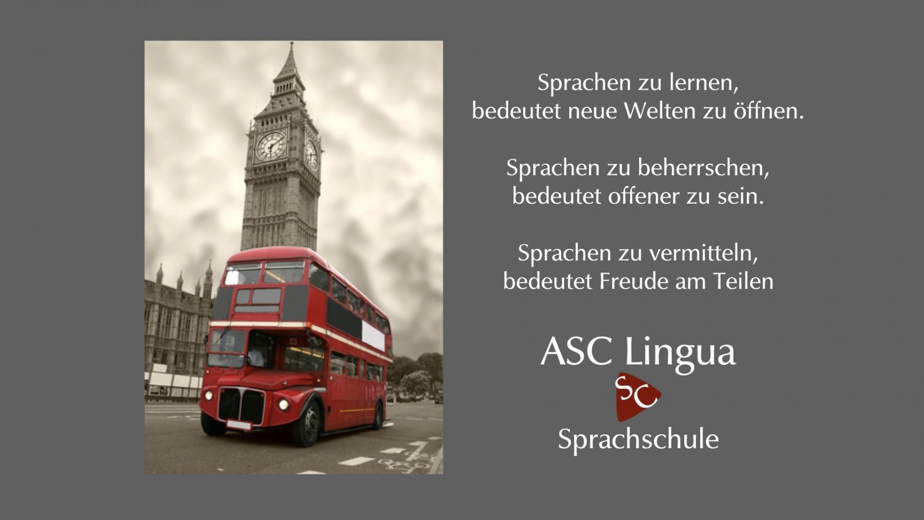 ASCL presentation 30122018.019
