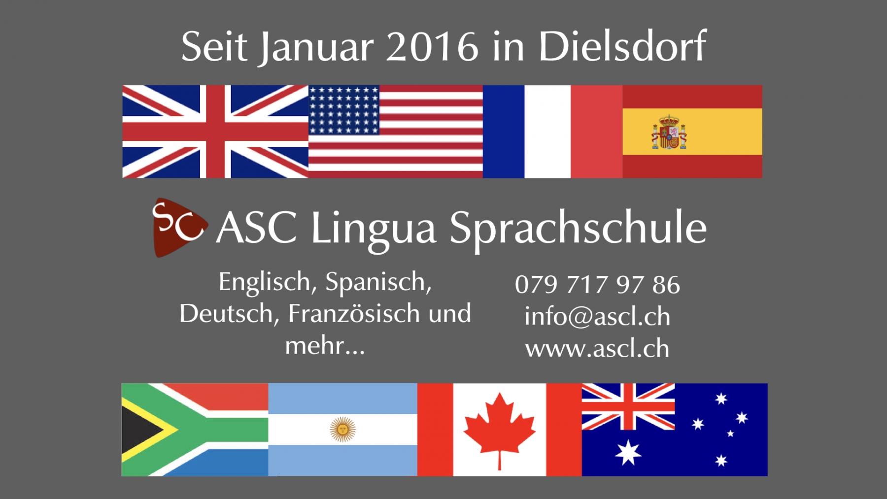 ASCL presentation 30122018.022