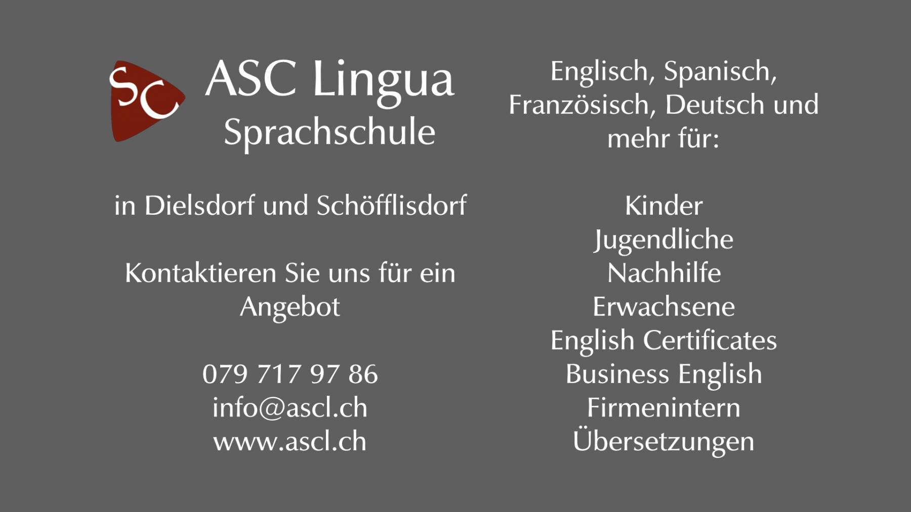 ASCL presentation 30122018.023
