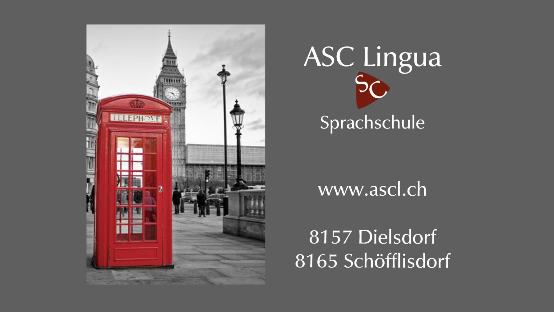 ASCL presentation 30122018.025