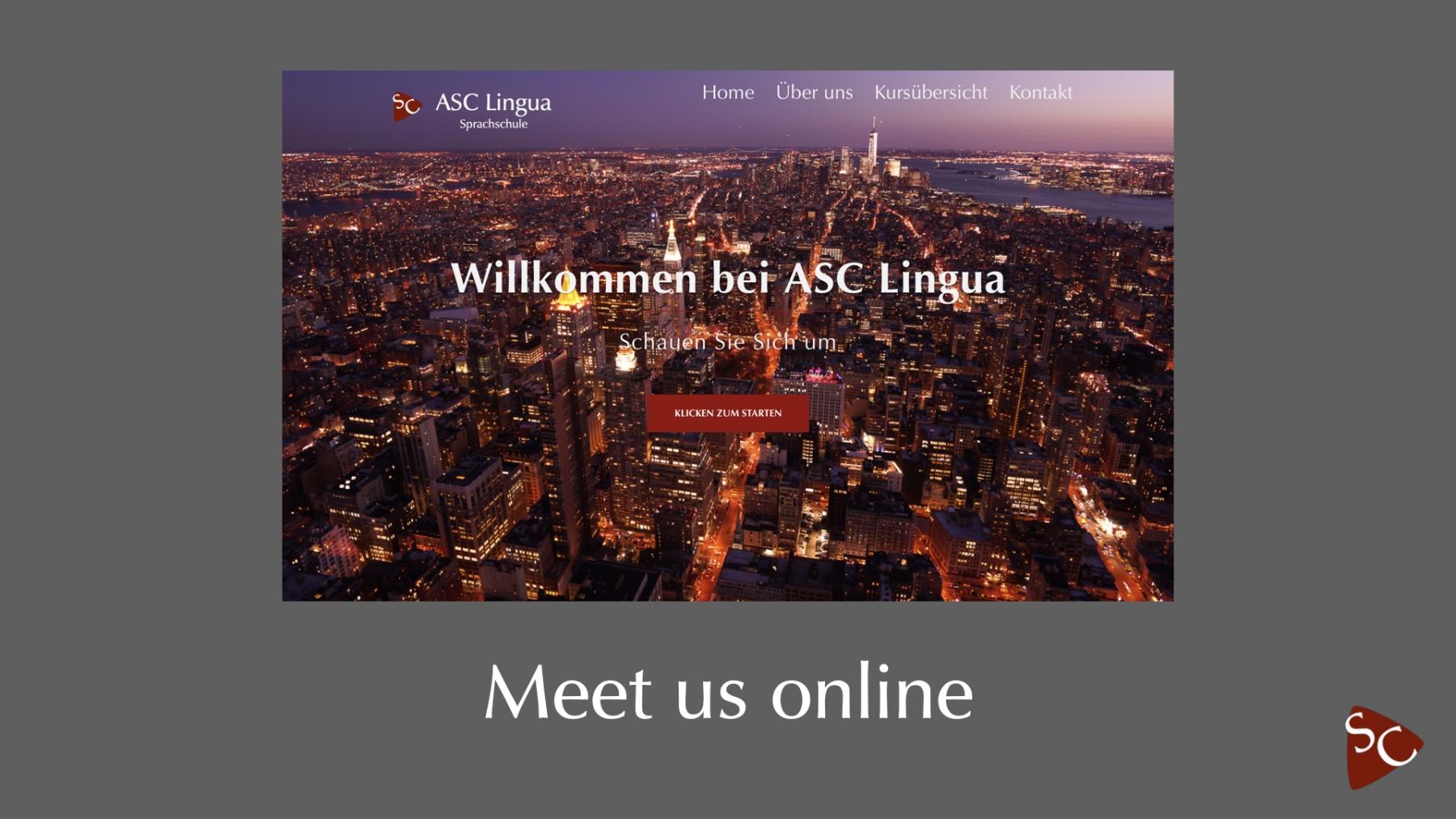 ASCL presentation 30122018.028