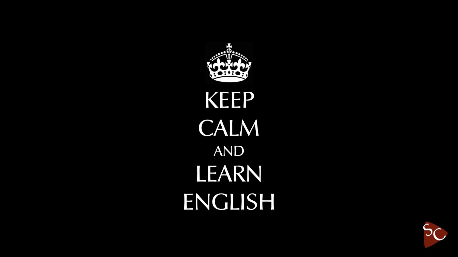 ASCL presentation Keep calm 30122018.002