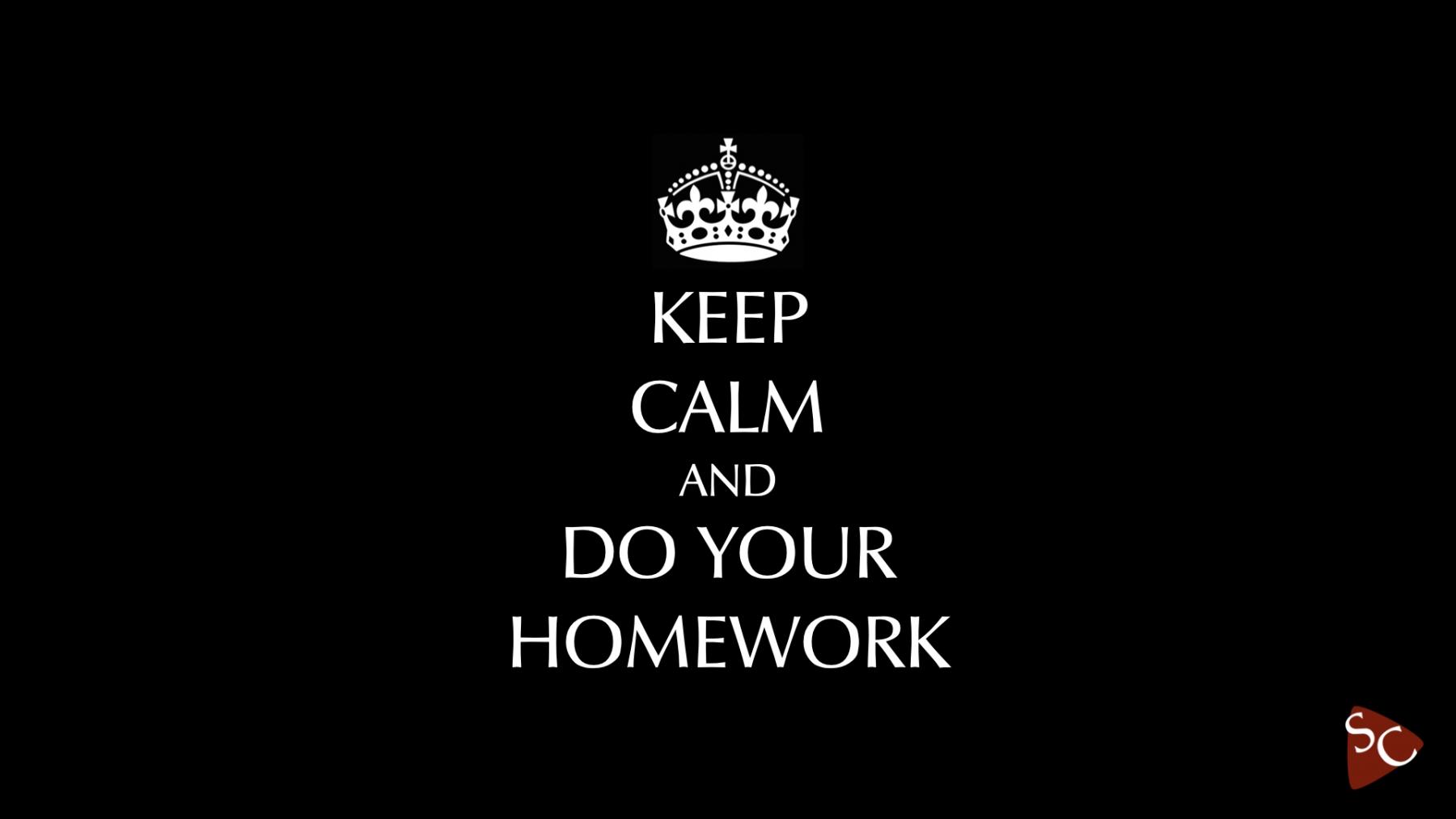 ASCL presentation Keep calm 30122018.003