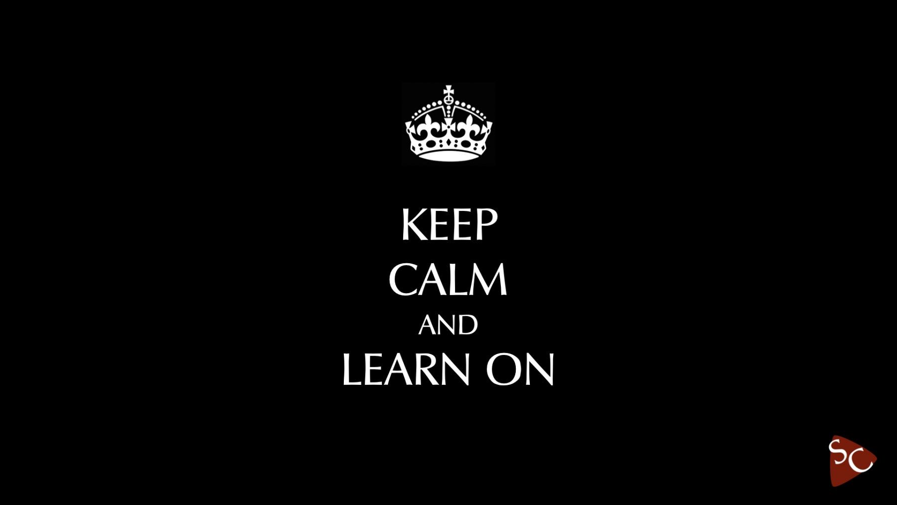 ASCL presentation Keep calm 30122018.007