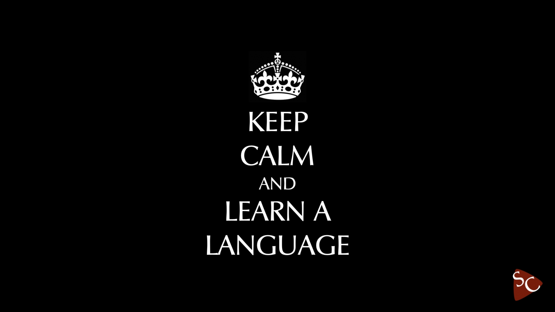 ASCL presentation Keep calm 30122018.009