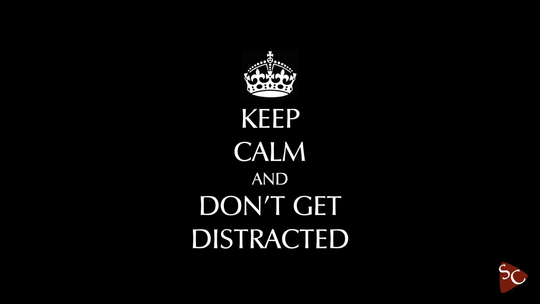 ASCL presentation Keep calm 30122018.011