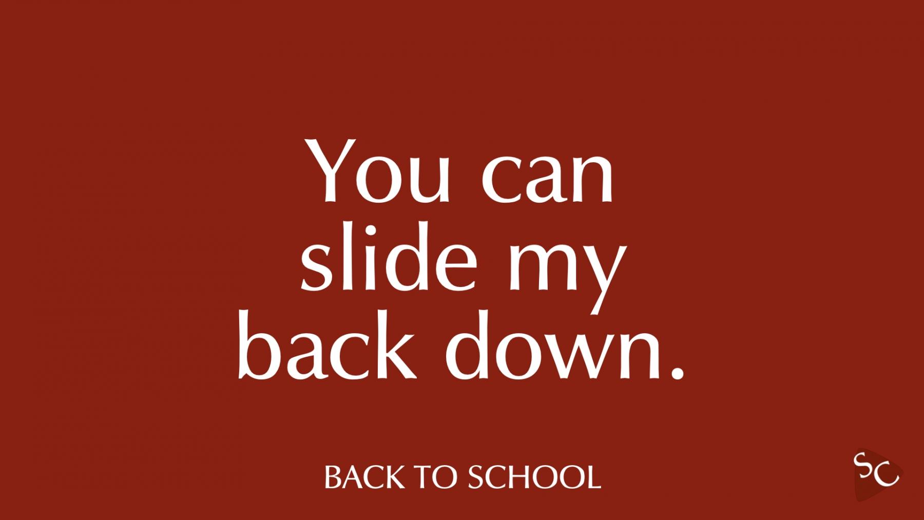 ASCL presentation back to school 30122018.006