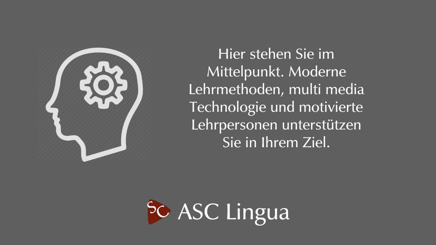 ASCL presentation stuff 30122018.006