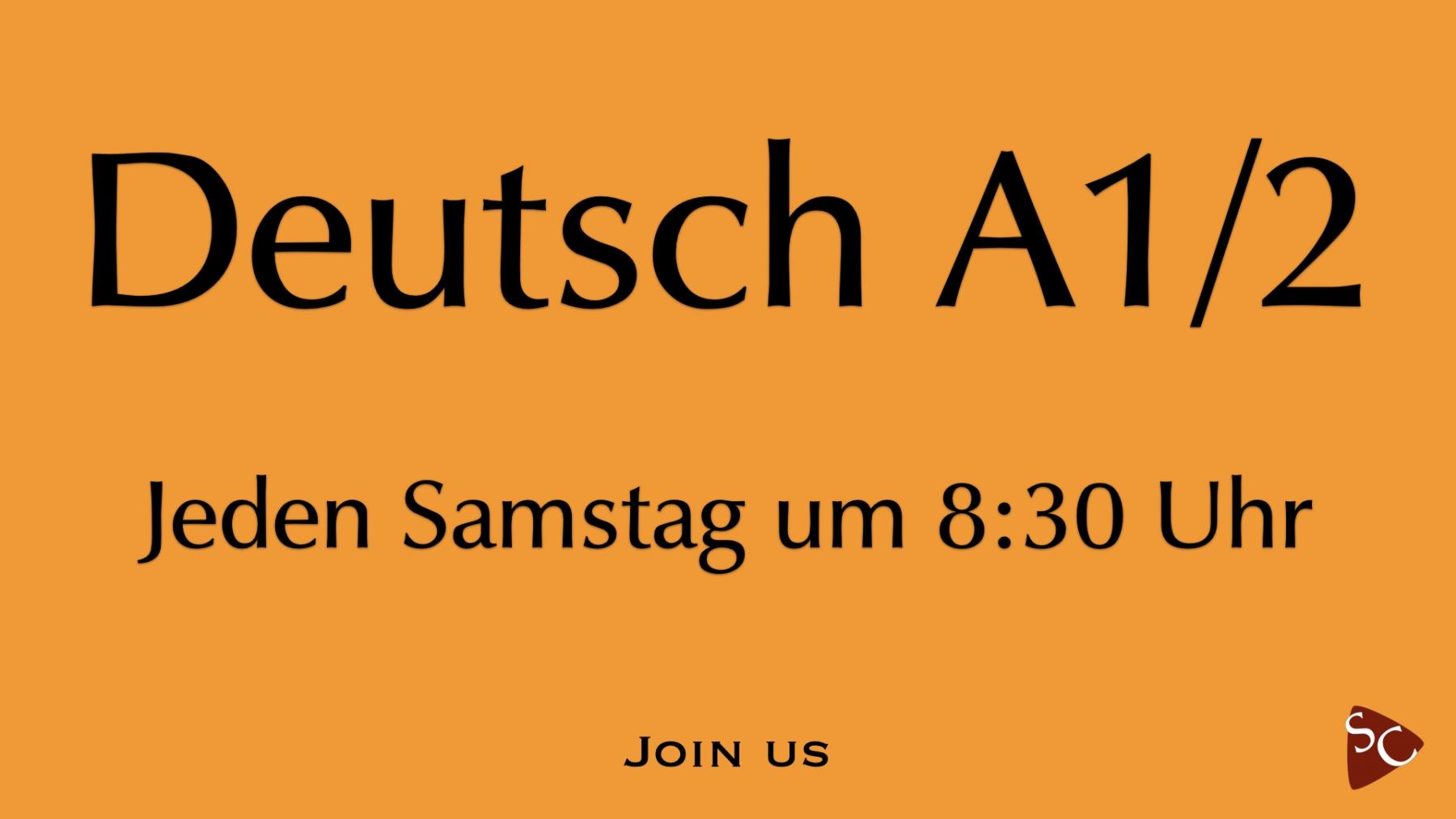 ASCL presentation Stundenplan 20200613.020