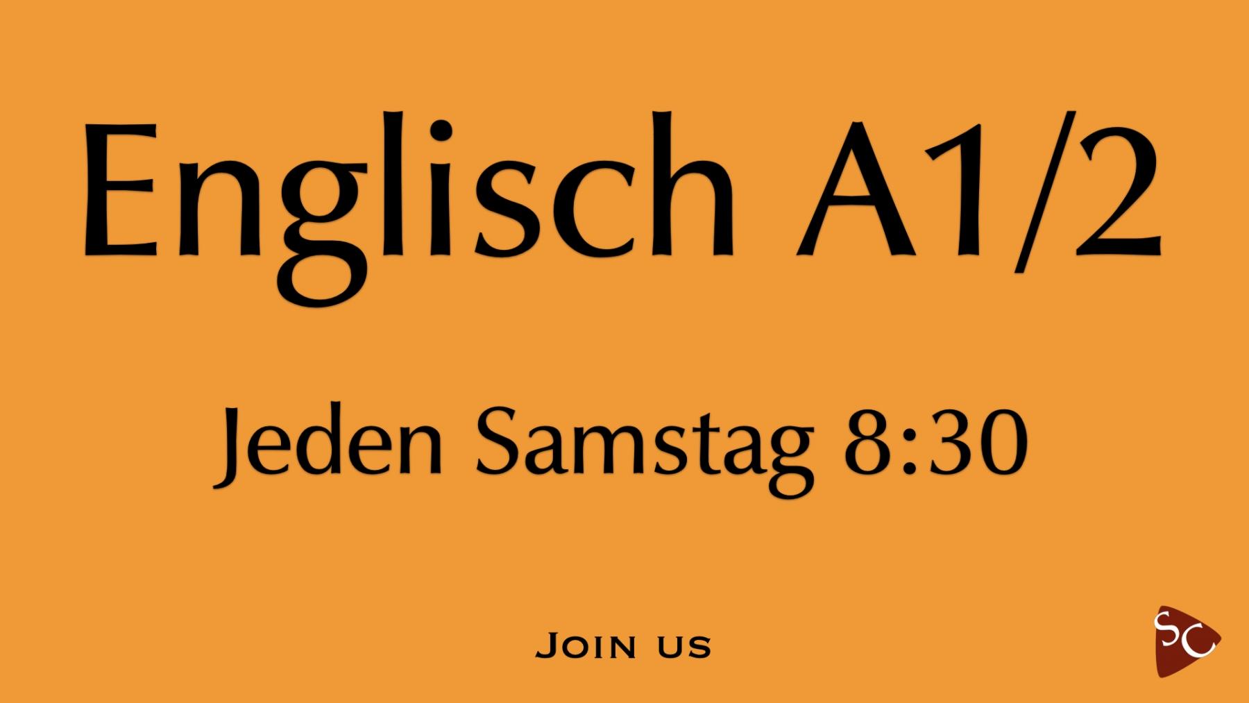 ASCL presentation Stundenplan 20200613.004