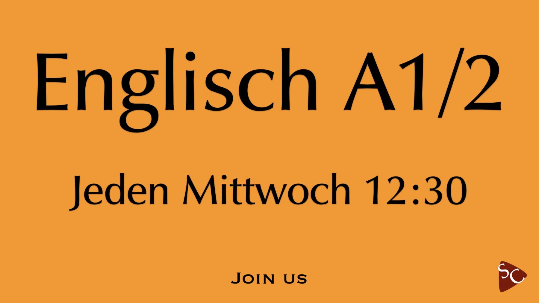 ASCL presentation Stundenplan 20200613.005