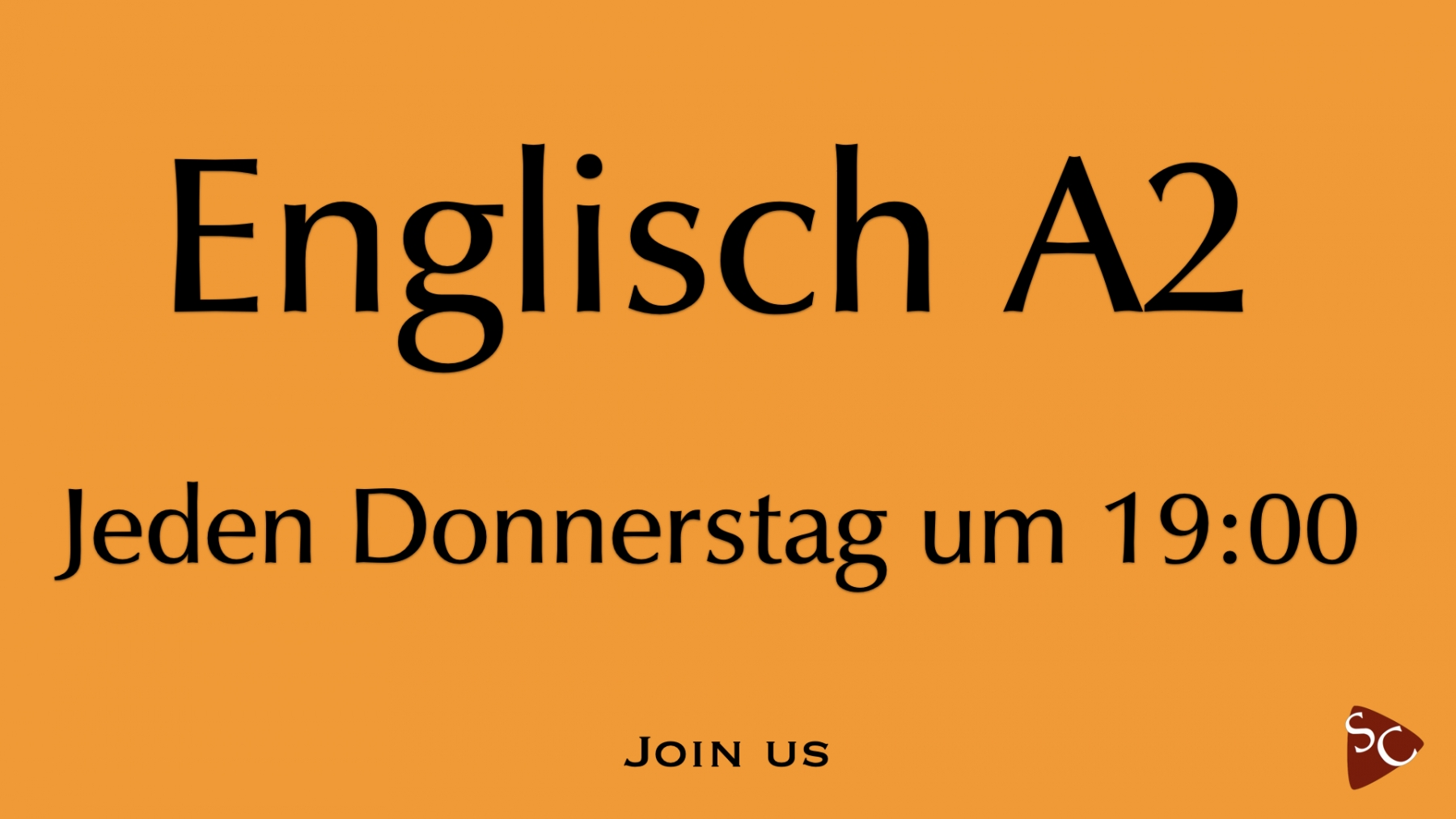 ASCL presentation Stundenplan 20200613.006