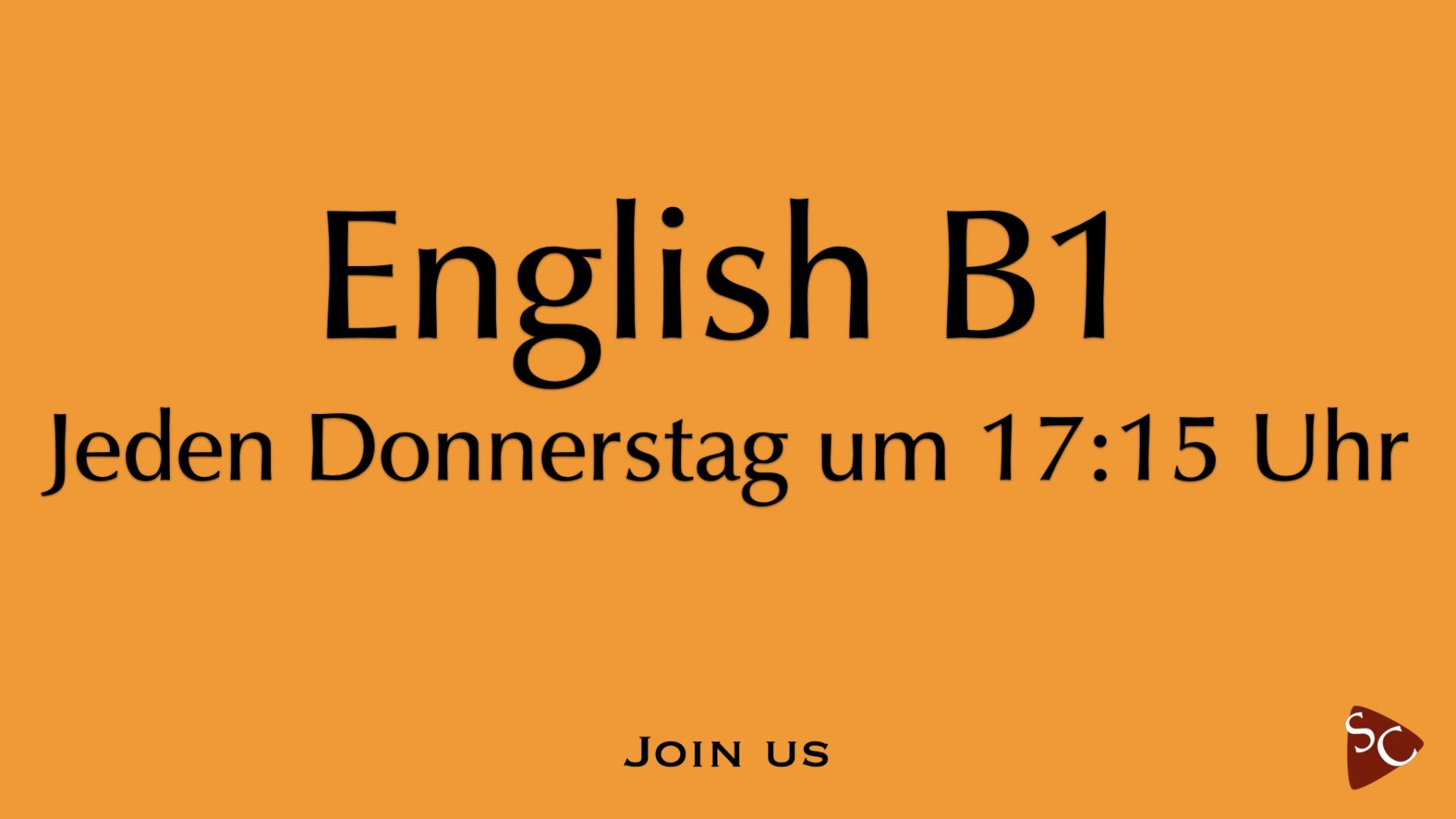 ASCL presentation Stundenplan 20200613.028