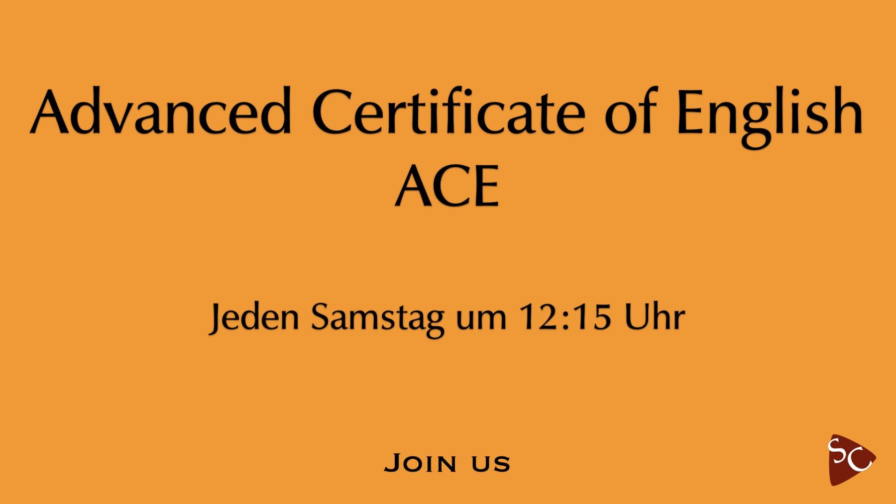 ASCL presentation Stundenplan 20200613.030