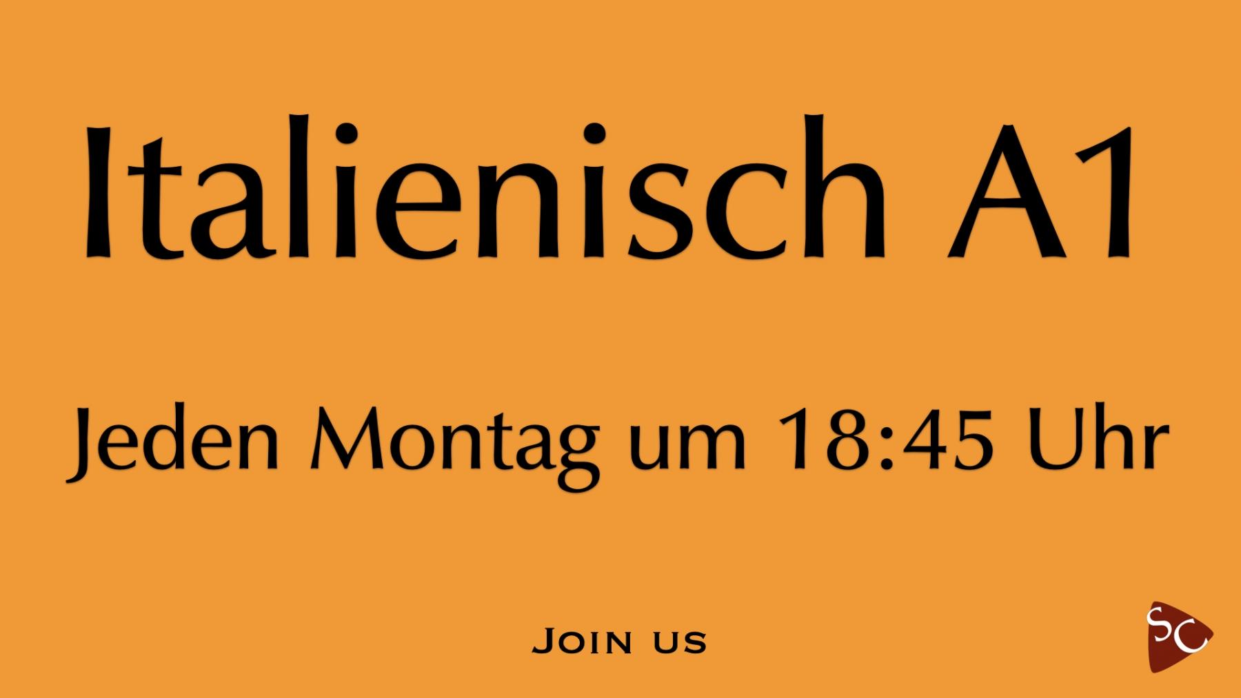 ASCL presentation Stundenplan 20200613.025