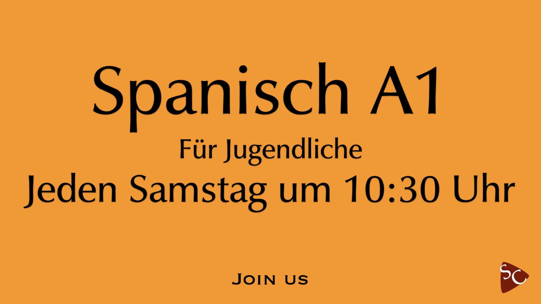 ASCL presentation Stundenplan 20200613.013