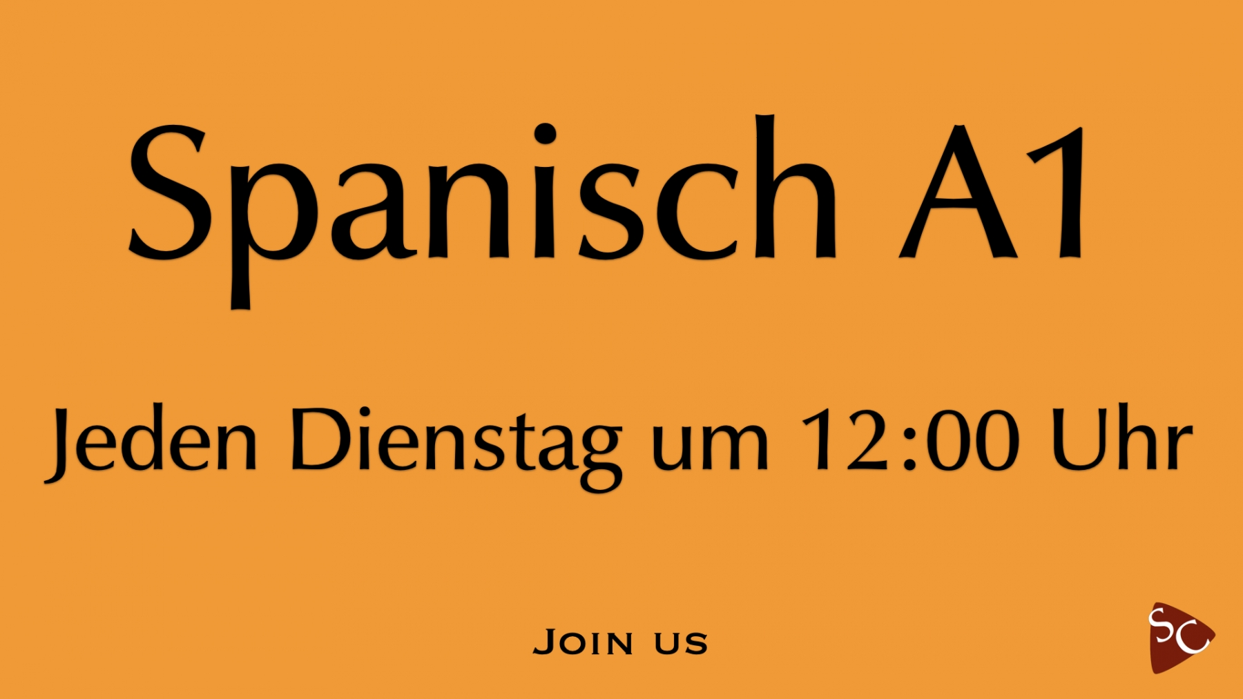 ASCL presentation Stundenplan 20200613.017